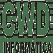 CWD INFORMÁTICA