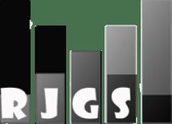 RJGS - Web e Suporte Técnico em Informática.