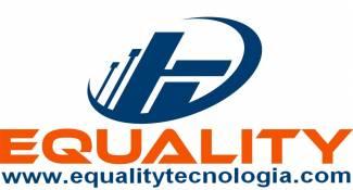Equality Tecnologia