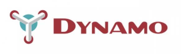 Dynamoit- Ideias e Tecnologia