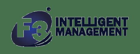 F3IM Intelligent Management