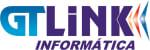 GT Link Informatica