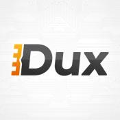 Dux Soluções Tecnológicas