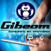 Gibeom Tecnologia