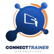 Connect Trainer