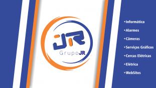 Grupo JR