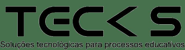 TECKS Soluções tecnológicas para processos educativos