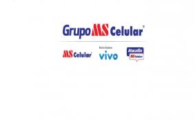 Grupo MS Celular Ltda