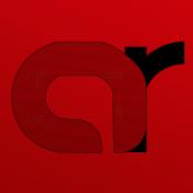 AR Informática