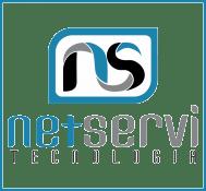 Netservi Tecnologia
