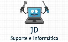 JD - Suporte e Informática