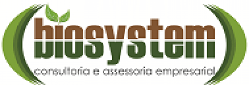 Biosystem Consultoria e Assessoria Empresarial Ltda