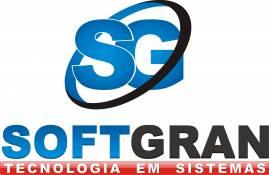 Softgran Informatica LTDA