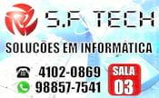 S.F Tech Informática