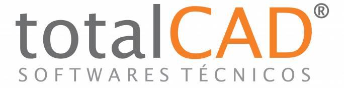 totalCAD Softwares Técnicos