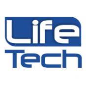LifeTech
