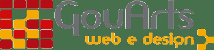 GouArts Web & Design
