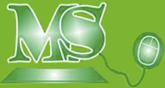 MS Computadores