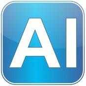 Altatec Informatica