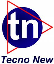 TECNONEW INFORMÁTICA GFR LTDA