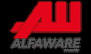 Alfaware Soluções