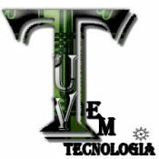 TUV em Tecnologia