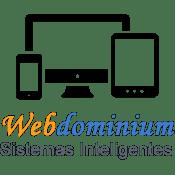 Webdominium Sistemas Inteligentes