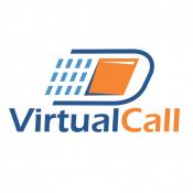 Virtual Call