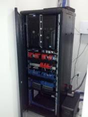 signalnet