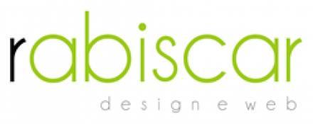 Rabiscar Design e Web