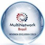 MULTINETWORK BRASIL TECNOLOGIA DA INFORMACAO LTDA - ME