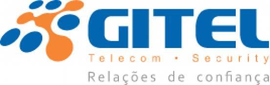 Gitel Telecomunicações Ltda