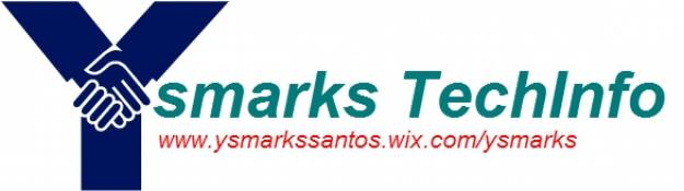 Ysmarks TechInfor