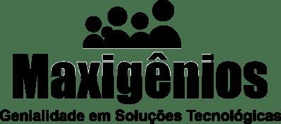 Maxigênios - Soluções em tecnologia