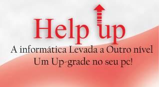 Help Up Informática
