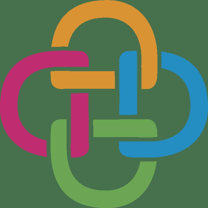 Dominit - Serviços em TI