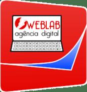 Agência Digital Web Lab