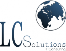 LC Solutions