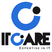 IT CARE Expertise in IT