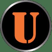 URLTEC - Consultoria em TI