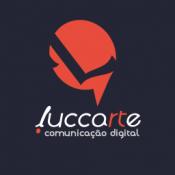 Agência Luccarte