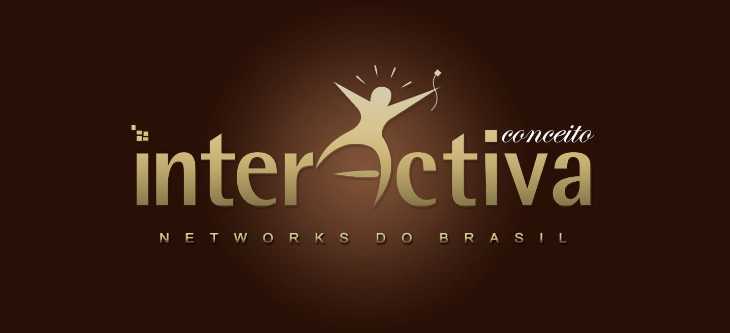 Interactiva Networks do Brasil