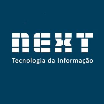 Next Tecnologia da Informação
