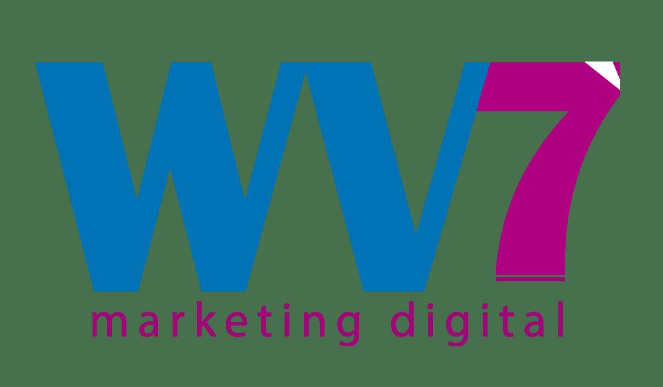 WV7 Marketing Digital