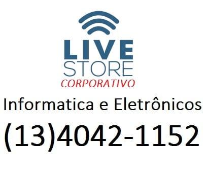 Live Store Online Informatica