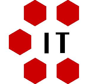 Integratto Tecnologia Ltda