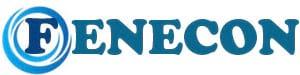Fenecon - Desenvolvimento de Softwares