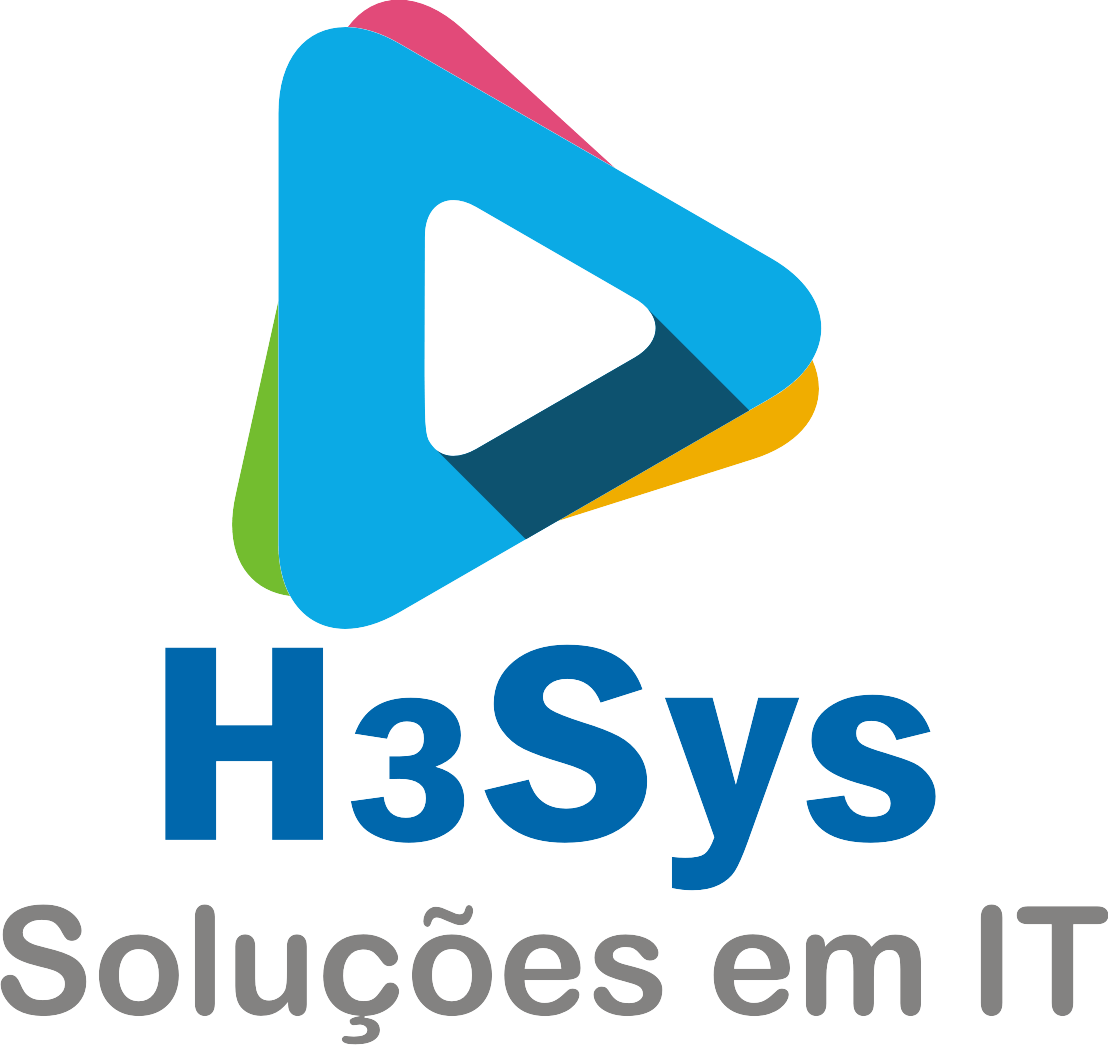 H3Sys Solucões em TI