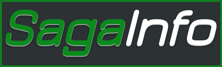 SagaInfo informática