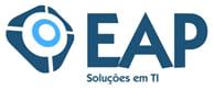 EAP Soluções em TI | Outsourcing e Consultoria em TI
